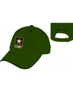 d8473accc25 Caps and Hats - ARMY